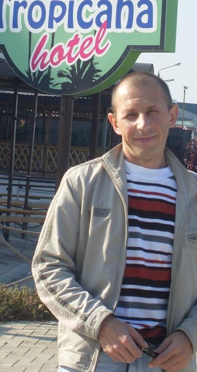 Александр Тернюк, 8 августа , Липецк, id26711854