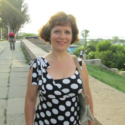Татьяна Посысаева, 24 февраля , Николаев, id167837088
