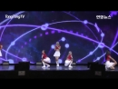 [PERF] 180820 LOONA (이달의 소녀) – favOriTe & Hi High @ Showcase Stage