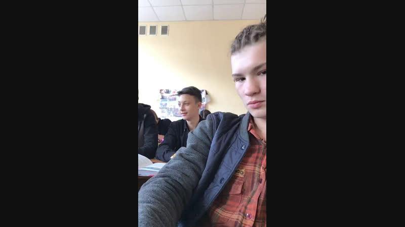 Лев Туровский — Live