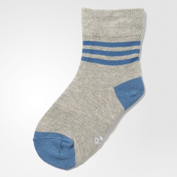 Три пары носков Thin