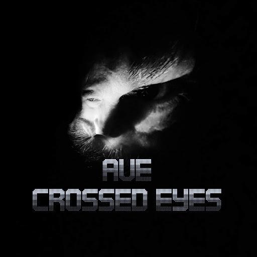 ave альбом Crossed eyes