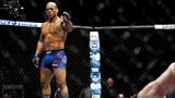 LIKE A BOSS MMA and UFC