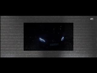 Видео LIFT TV. Выпускной Party 2018. Sinatra Club