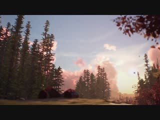 Life is Strange 2 Episode 1 Accolades Trailer PS4