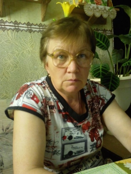 ВКонтакте Дида Плещегко фотографии