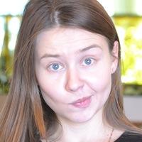 ВКонтакте Аленка Филиппова фотографии