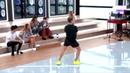 Raoul bailando al ritmo de lo que cantan Aitana y Alfred Segunda semana en ot