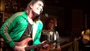 Phillip Sayce at the Baked Potato~Ain't Nobody's Business What I Do