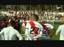 La Casa del Fútbol en Movistar  Conta verificada @casadelfutbol