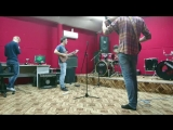 Unreal - Ill Nino cover (репа)