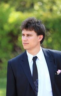 Андрей Гаренко