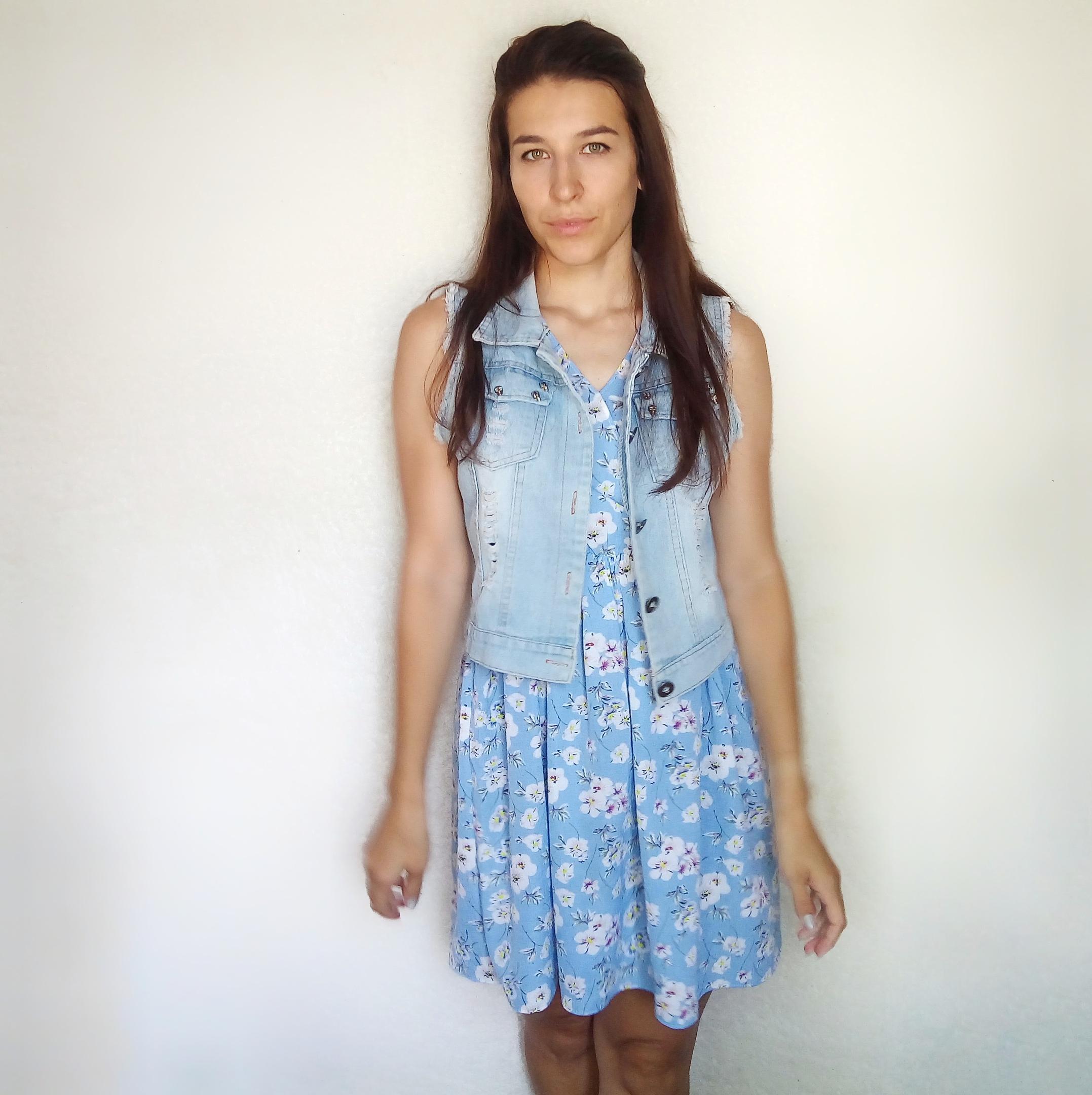Популярное платье Aelegantmis