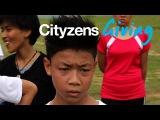 Cityzens Giving in Kuala Lumpur Lead