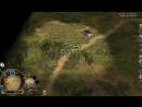 RotWK 2 02 MotW vs Gobs 1v1