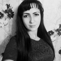 Аватар Марии Харько
