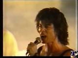 Олег Газманов - Концерт Свежий ветер, Лужники, 1991
