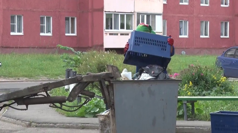 МУП ККП перестало оказывать платные услуги 17 08 2018