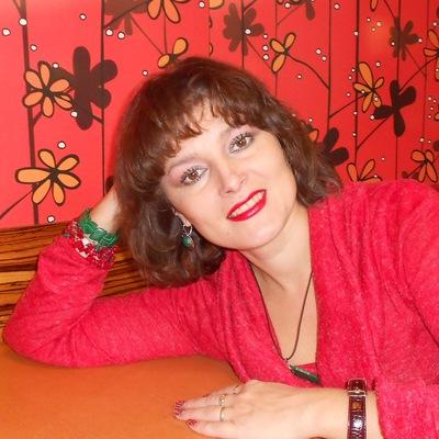 Светлана Руденкова, 30 июня , Гомель, id216760070