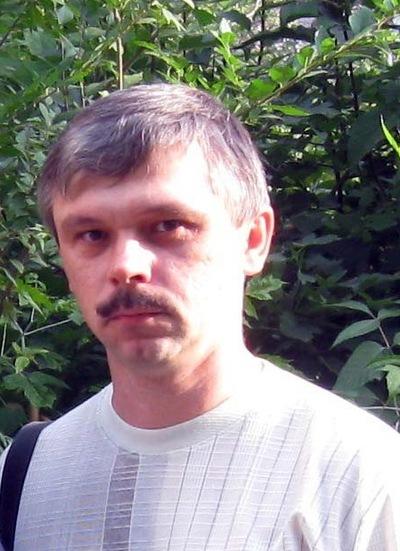 Альберт Воробьев, 5 мая 1971, Тольятти, id209380864