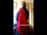 платье Рианны Ланнистер