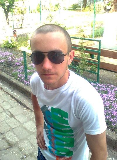 Богдан Фіалковський, 7 сентября , Львов, id201175680