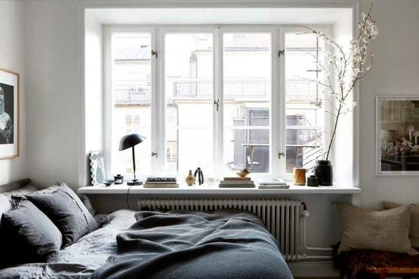 ПОЧЕМУ НА ОКНАХ ШВЕЦИИ НЕТ ШТОР И ДРУГИЕ СТРАННЫЕ ЗАКОНЫ Почему в Швеции запрещены шторы на окнахЖалюзи и полупрозрачный тюль скрывают от посторонних глаз немногое, выполняя простую функцию