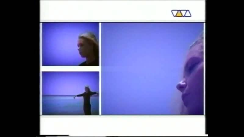 Mario Lopez - The Sound Of Nature_part 2_Dream House Trance_Клипы_90-х