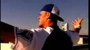 John Cena Word Life Titantron And Theme Song 2012 HD(Used Raw 3/2/12)