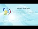JChatSocial чат и онлайн консультант Joomla