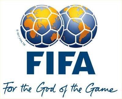 чемпионат мира 2014 финал
