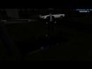 Хотели убить брата Adrian_Diaz 2 серия Макеевская бригада