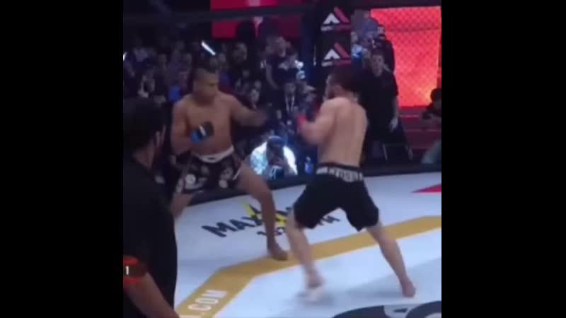 UFC.TEAM.EK