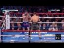 Бокс-Геннадий Головкин Сауль Альварес . Gennady Golovkin v-s Saul Alvarez(1)