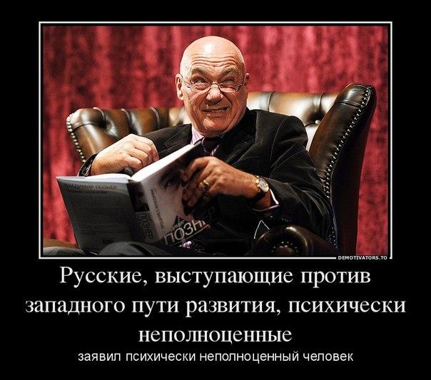 http://cs322328.vk.me/v322328379/805/5-EIi-HYuDE.jpg