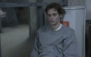 «Касл-Рок» - Трейлер в переводе «Кубик в Кубе» сезон 1 русский язык