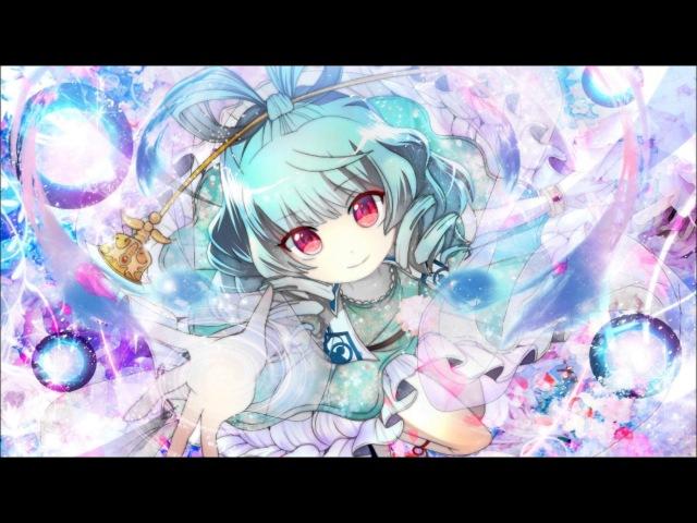 [Touhou]- Seiga's Theme: Old Yuanxian ~2ºRemix