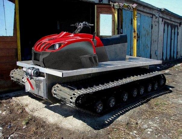 Продажа запчасти для тракторов т170