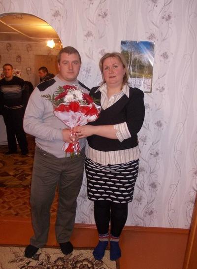 Елена Клепинина, 20 декабря 1980, Бобруйск, id169948032