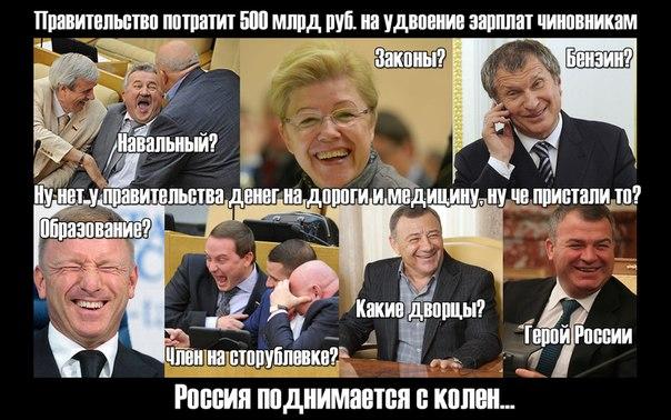 Россия направила в оккупированный Крым 14 истребителей - Цензор.НЕТ 1753