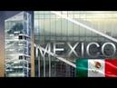 Mexico I Construcción de la Torre TOP, el Rascacielos Más Alto de México y América Latina