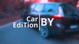 CarEdition.by - Renault Grand Scenic 3 Teaser