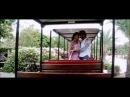 Yaad Teri Yaad - Jawani Diwani (2006) *HD* - Full Song [HD] - Emraan Hashmi Celina Jaitly
