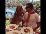 an italian love story
