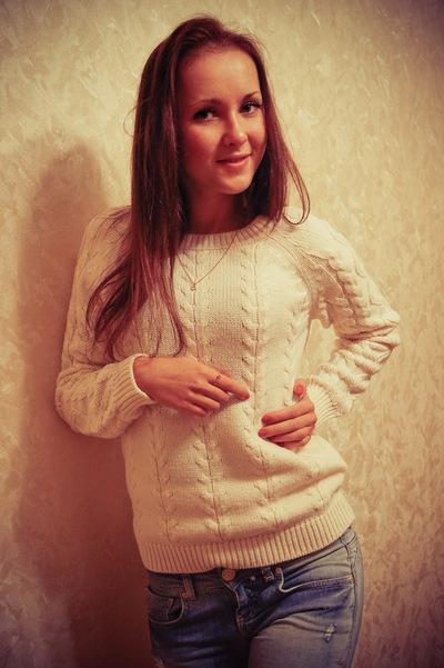 Ekaterina Gorelkova, 26 апреля , Нижний Новгород, id136322070