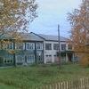 Трактовская школа до 2010 года