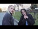[ALvBrevis] BLACKPINK BTS DDU-DU DDU-DU X FAKE LOVE¦ Dance cover¦ RUSSIA 1