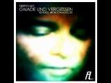 Deepchild - Gnade Und Vergessen (Echologist Pub Tech Tool) Affin 099