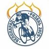 Велопарад 2019 | 26 мая | Рязань
