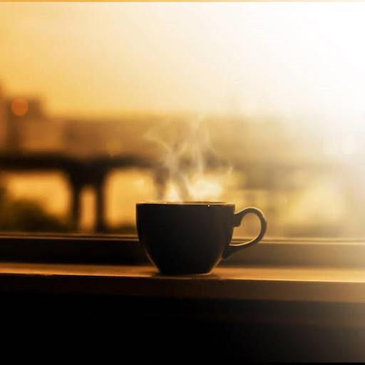 Beowülf альбом Morning Coffee